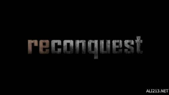 RTS新作《再度征服》发售日公布!命令与征服继承者