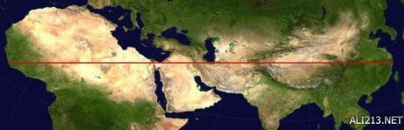 """22张""""惊奇数据世界地图""""最爱啪啪啪的国家竟是巴西"""