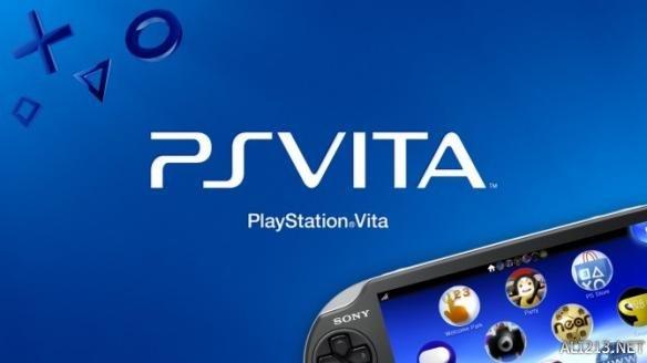 《我的世界》限定版PS Vita同捆包公布 大家来找茬!