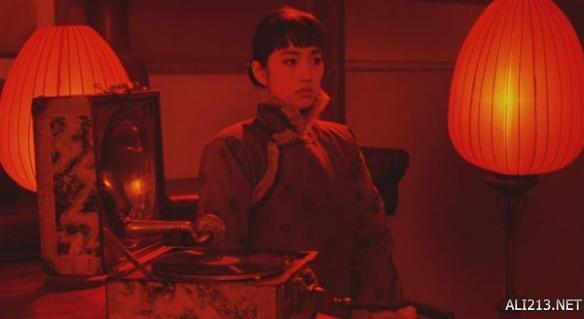 爛片不斷怪我們自己!盤點十大最被低估的華語電影
