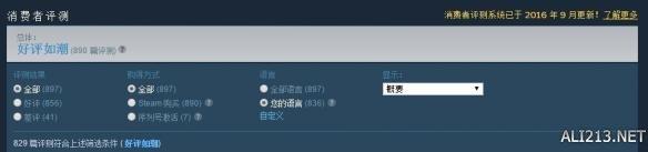 橫版《ICEY》Steam好評如潮 熱度竟超《看門狗2》