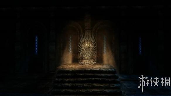 重制《权力的游戏》第一季预告片欣赏:冰与火之歌