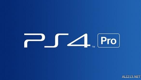 GameStop:PS4 Pro發售開門紅!PS VR火爆到不行!
