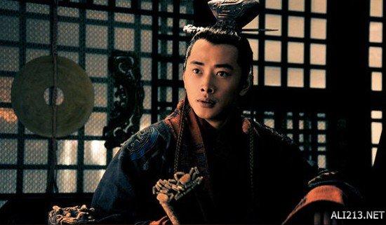 诸葛亮和汉献帝竟同生共死?关于三国的18条冷知识 游戏 第4张