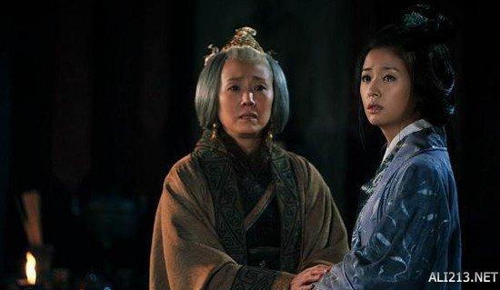 诸葛亮和汉献帝竟同生共死?关于三国的18条冷知识 游戏 第10张