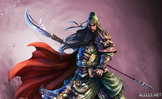 诸葛亮和汉献帝竟同生共死?关于三国的18条冷知识 游戏 第11张