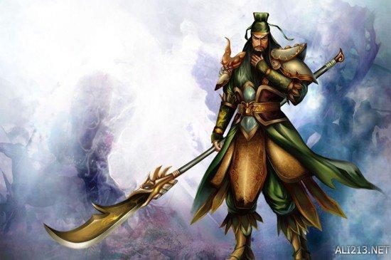 诸葛亮和汉献帝竟同生共死?关于三国的18条冷知识 游戏 第12张