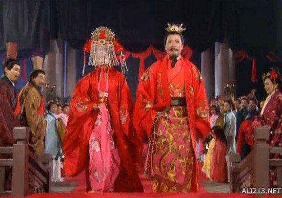 诸葛亮和汉献帝竟同生共死?关于三国的18条冷知识 游戏 第13张