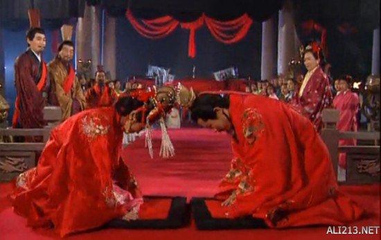诸葛亮和汉献帝竟同生共死?关于三国的18条冷知识 游戏 第14张
