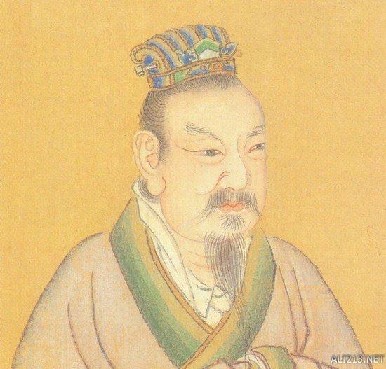 诸葛亮和汉献帝竟同生共死?关于三国的18条冷知识 游戏 第15张