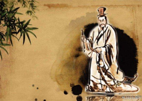 诸葛亮和汉献帝竟同生共死?关于三国的18条冷知识 游戏 第16张