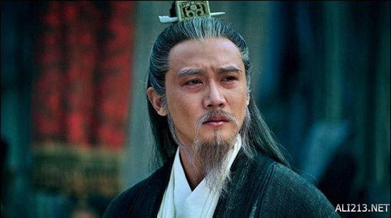 诸葛亮和汉献帝竟同生共死?关于三国的18条冷知识 游戏 第18张