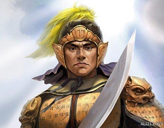 诸葛亮和汉献帝竟同生共死?关于三国的18条冷知识 游戏 第19张