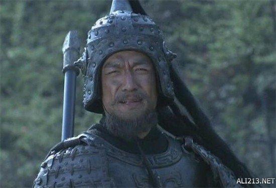 诸葛亮和汉献帝竟同生共死?关于三国的18条冷知识 游戏 第20张