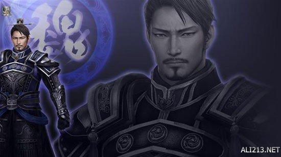 诸葛亮和汉献帝竟同生共死?关于三国的18条冷知识 游戏 第26张