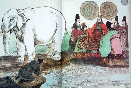 诸葛亮和汉献帝竟同生共死?关于三国的18条冷知识 游戏 第28张