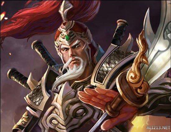 诸葛亮和汉献帝竟同生共死?关于三国的18条冷知识 游戏 第31张