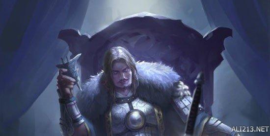 诸葛亮和汉献帝竟同生共死?关于三国的18条冷知识 游戏 第35张