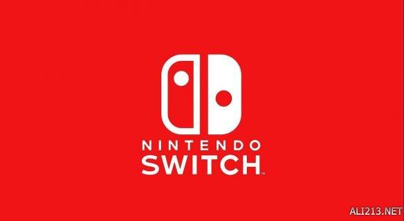 任天堂新主机Switch上手体验曝光 体感功能或保留!