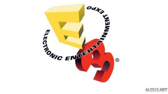 E3公布2017展会官网及开幕日期 将带来不同惊喜!