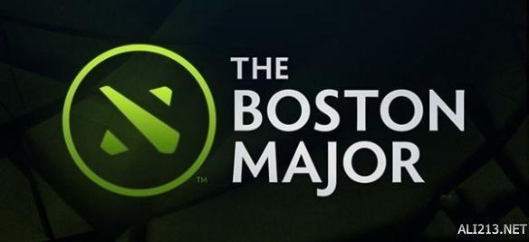 《DOTA2》波士顿特锦赛正赛信息一览 角逐千万奖金