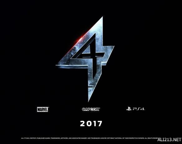 PSX2016:网曝《漫画英雄VS卡普空4》将在PSX上公布 游戏 第2张