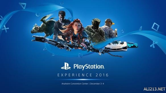PSX2016:卡普空杯2016宣传片放出 世界强者角逐霸王 游戏 第1张