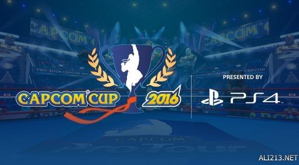 PSX2016:卡普空杯2016宣传片放出 世界强者角逐霸王 游戏 第2张