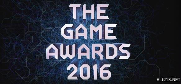 TGA2016:最佳格斗游戏奖 《街霸5》斩落《拳皇14》