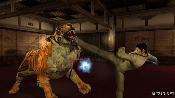 《如龙6:命之诗》发售纪念特辑 《如龙》系列全面回顾 「堂岛之龙」的