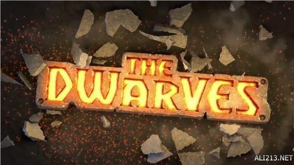 《矮人》铁匠最新宣传片 攻击能力强端赖传世私服新开嗑药?