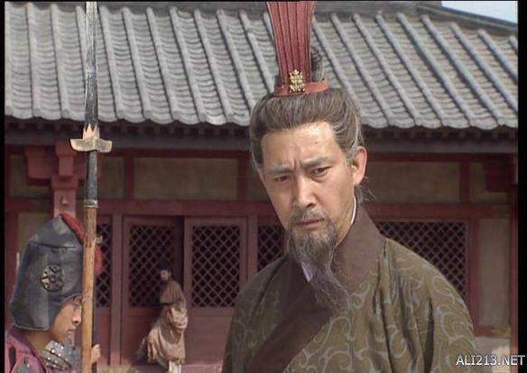 为蒋琬、费炜、王平等人掌握,只是作为一般的蜀汉将领,之后才多次