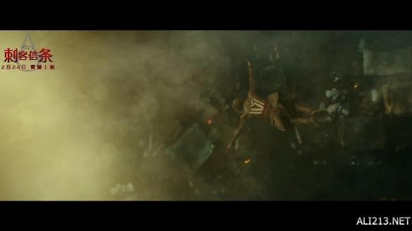 《金刚:骷髅岛》日版海报公布
