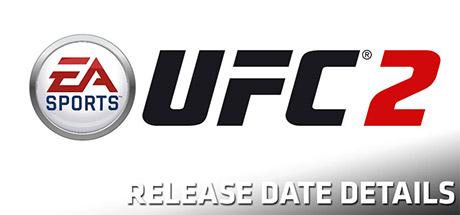 EA SPORTS UFC無法鏈接如何辦 登錄不上解決辦法