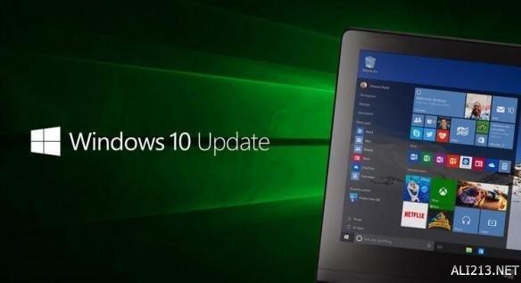 "Windows 10最新版发布:比""创意者更新""更加完美"