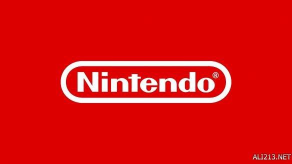 任天堂公布Switch/《塞尔达传说:荒野之息》销量!