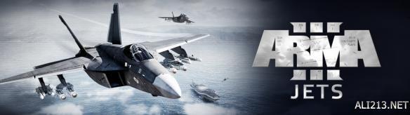 《武装突袭3》将免费更新核动力航母 霸气预告公布!
