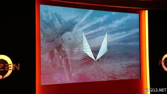 """《光环3》艺术图曝光疑似登陆PC?AMD成""""猪队友""""!"""