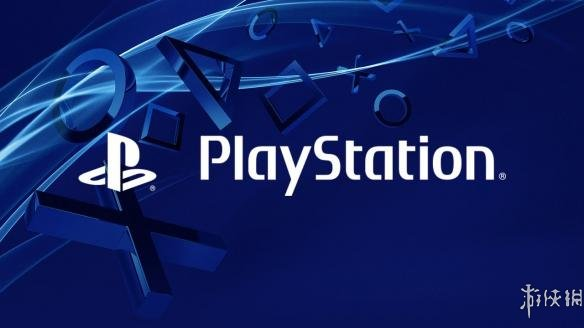 PS4三月欧美销量榜公布 这些游戏目前在PS4上最火!