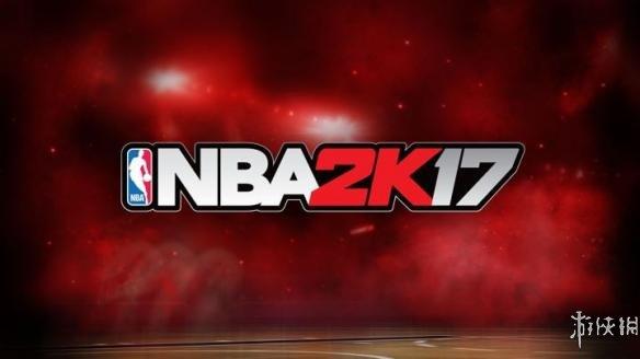 《NBA 2K17》预测NBA季后赛 勇士被奶复仇骑士夺冠