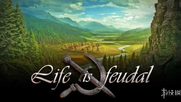 MMORPG《领地人生》公布最新试玩预告片 展示游戏的初始部分