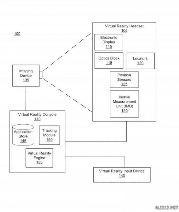 电路 电路图 电子 设计 素材 原理图 584_694