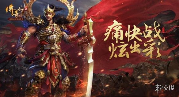"""就在日前公示的2016年度""""中国原创游戏精品出版工程""""拟入选名单中"""