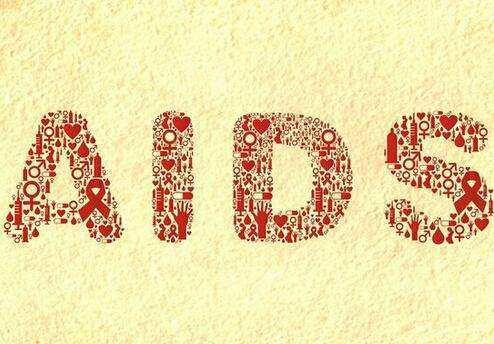 106名学生染艾滋令人心痛 青少年性安全意识有待提高别玩《基佬大乱斗》