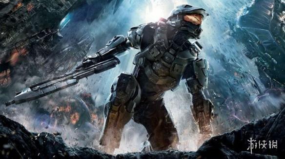 光环新作无望!343确认《光环6》不在E3上公布!