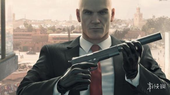 《杀手6》第二季已完成50% 游戏版权仍归开发商!