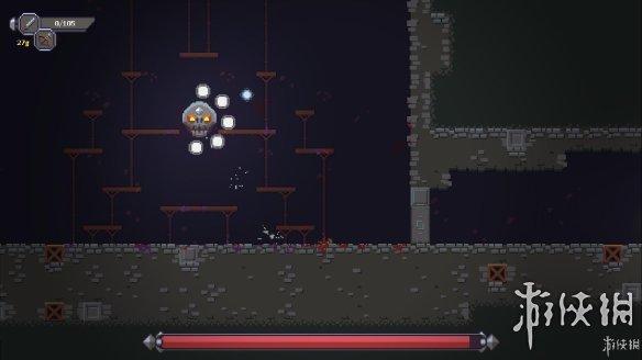 《洞窟开拓者》游戏评测:一趟中规中矩的洞窟冒险