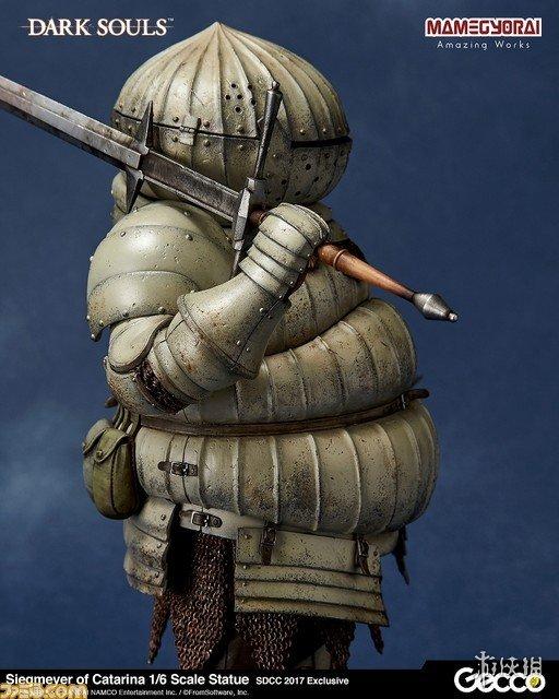 《a麦芽之魂》麦芽盔甲洋葱办v麦芽泌乳新手细喝大骑士还原素也不降图片