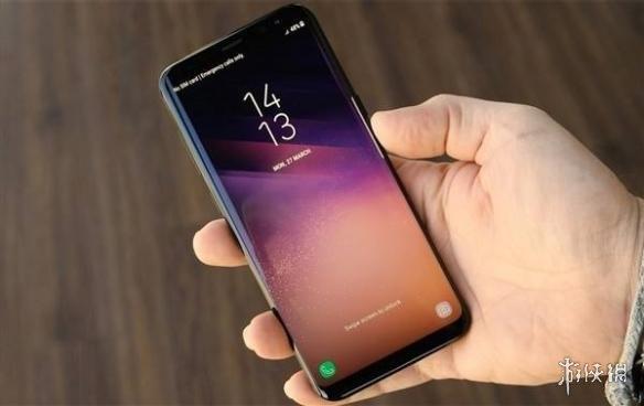 三星s8十_朝鲜自产高端智能手机挑战三星galaxy s8 顶配4700元