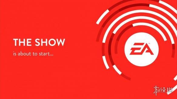 E3 2017:EA PLAY发布会《麦登橄榄球18》预告放出!